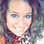 Profile picture of Cassie Bentley